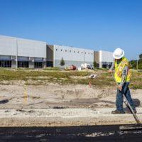 Lute Person - Florida Asphalt Contractors